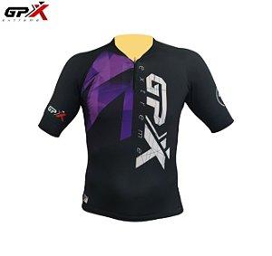 Camisa de ciclismo Floripa - FURBO