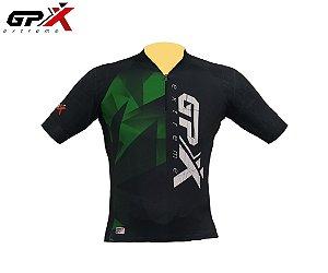 Camisa de ciclismo Penha - FURBO