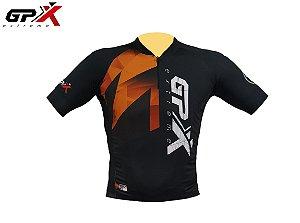 Camisa de ciclismo Maceió - FURBO