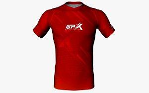 Camiseta Finisher São Carlos - FURBO
