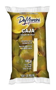 POLPINHA DE CAJA 10X100G