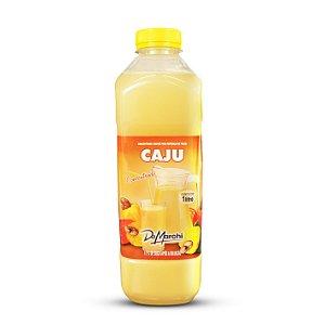 SUCO CONCENTRADO CAJU - 1L