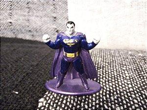 Miniatura Metal DC #4