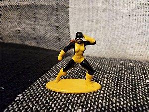 Miniatura Metal Marvel #5