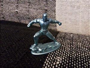 Miniatura Metal Marvel #8