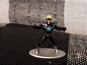 Miniatura Metal Marvel #12