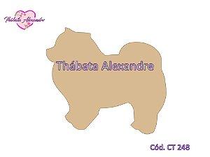 Cortador kit Cachorro 1