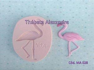 Flamingo n º 2