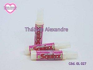 Squizz Glitter