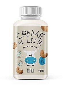 Creme de Leite NoMoo - Plant-Based - 300ml