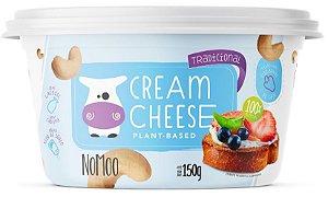 Cream Cheese 150g Plant-Based