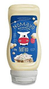 NoMayo - Maionese Vegana 380g