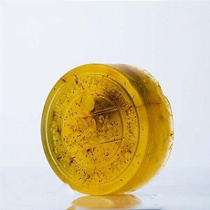 Sabonete Relaxante - Flora Brasil - 100 g