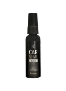 Car Spray Luxe 60ml  - Via Aroma