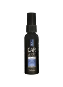 Car Spray Sport 60ml  - Via Aroma