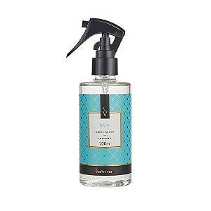 Home Spray 200ml Baby - Via Aroma