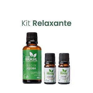 Kit Relaxante