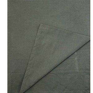 Trilho de Mesa Verde Musgo 45cmx1,20cm