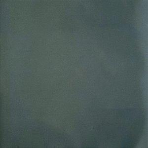 Trilho de Mesa Verde Toque de Brilho 45cmx1,20cm