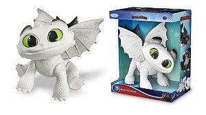 Dawn - Baby Dragões - DreamWorks™ Como Treinar o seu Dragão®