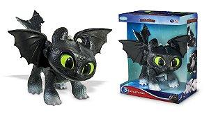 Eclipse - Baby Dragões - DreamWorks™ Como Treinar o seu Dragão®