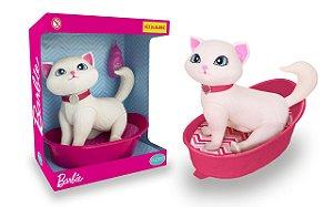 Blissa - Cuidados - Pets da Barbie® - Mattel™