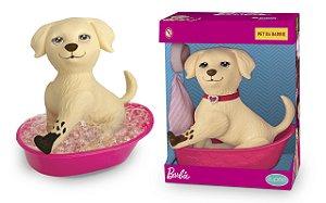 Honey - Pet Shop - Pets da Barbie® - Mattel™