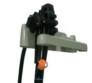 Suporte para Endoscopios