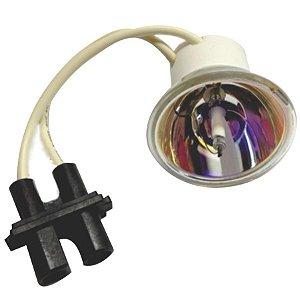Lâmpada Metal Halide MSCR7050E (EPK-700)