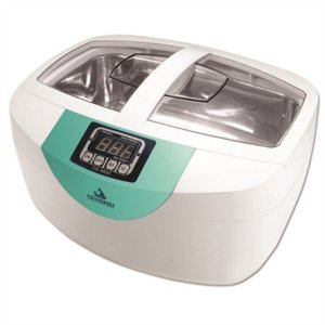 Lavadora Ultrassônica 2,1 Litros