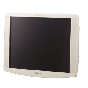 Monitor Sony LMD-1951MD
