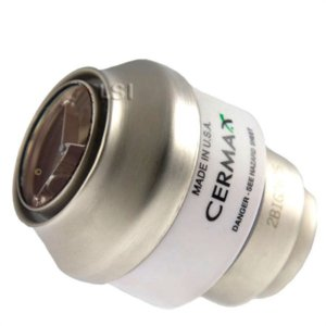 Lâmpada Xenon 300W (EPK-i)