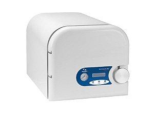Autoclave Stericlean Plus 21 litros - 220v Digital