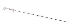 Agulha de Biopsia DUO-B (UD-OB) - Disparadores Alpha Core e Bard