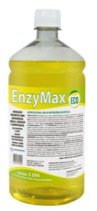 Enzymax Eco - Detergente Enzimático - 1 Litro