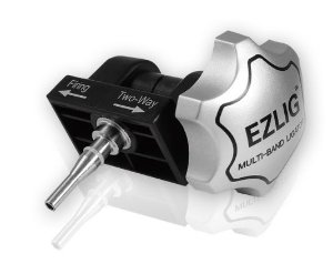 Kit de Ligadura Elástica 9 disparos - Ezlig