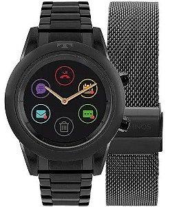 Relógio Technos Connect