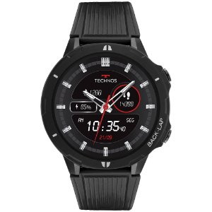 Relógio Technos Smart