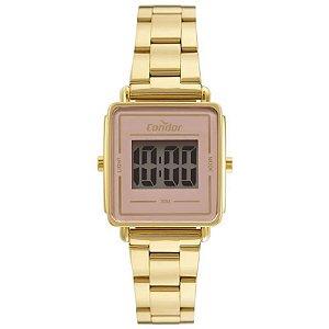 Relógio Condor Digital