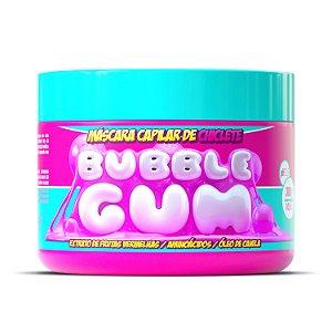 Máscara Bubble Gum - 300g