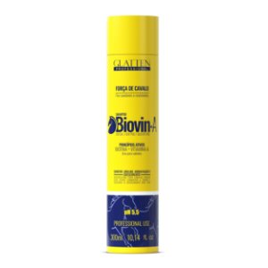 Shampoo Biovin A 300ml