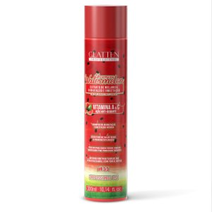 Shampoo Watermelon 300ml