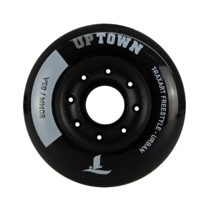 4 Rodas Traxart Freestyle Up Town 80mm / 85a