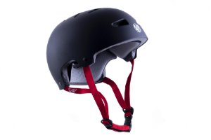 Capacete EPS ARS Protection - Cores