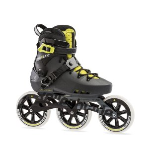 Patins Rollerblade Maxxum Edge 125mm 3wd