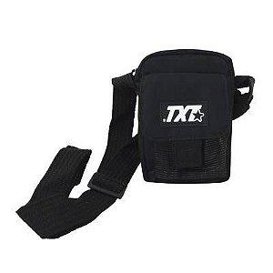Shoulder Bag Traxart DW-195