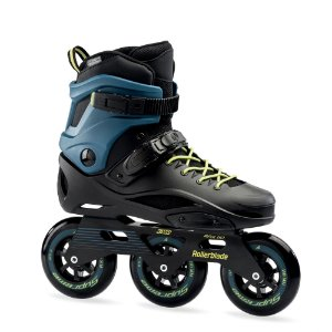 Patins Rollerblade RB - 3WD 110mm / 2020