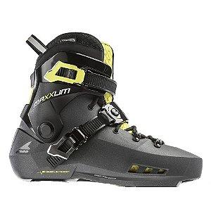 Bota Rollerblade Maxxum Edge (Boot) - 40 BR