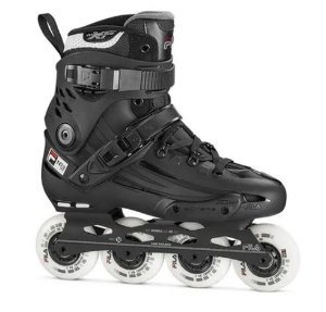 Patins FILA NRK Pro All Black F20