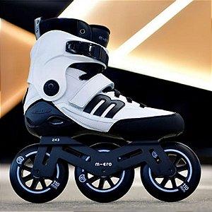 Patins Micro Skates Beat - 110mm Urban Freestyle